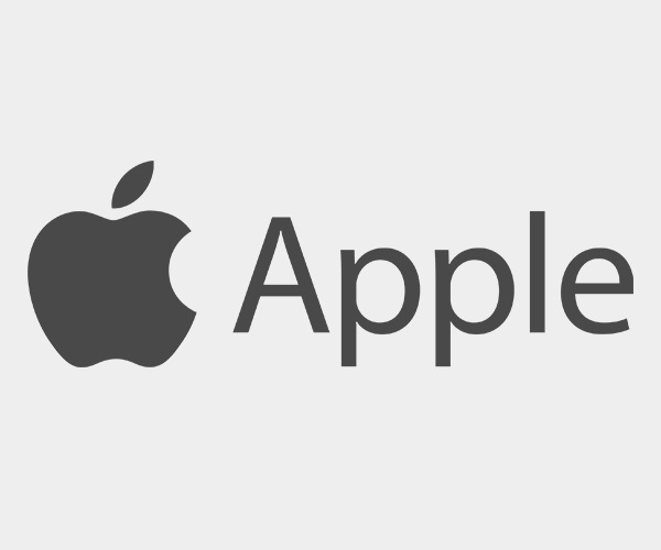 Apple partner in Qatar, authorisedd retailer, authorised partner, authorised vendor