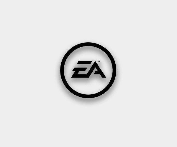EA sports games reseller in qatar