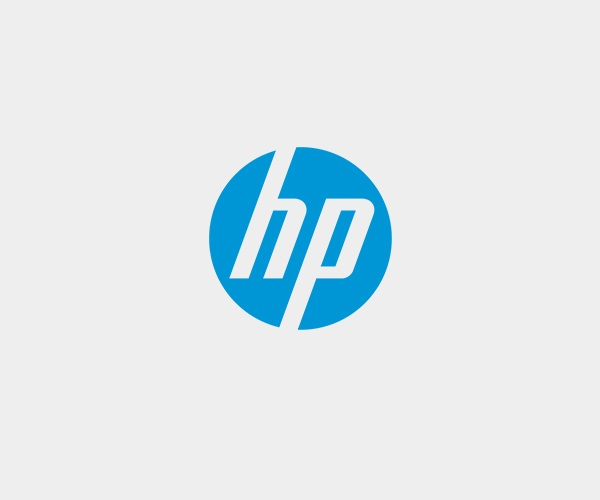 HP authorised retailer in qatar