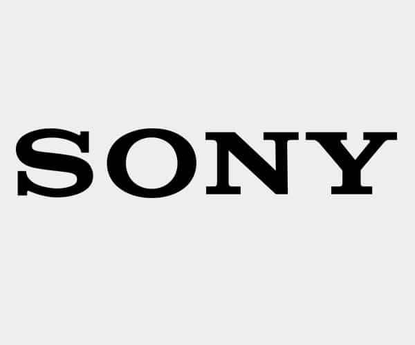 Sony authorised reseller in qatar