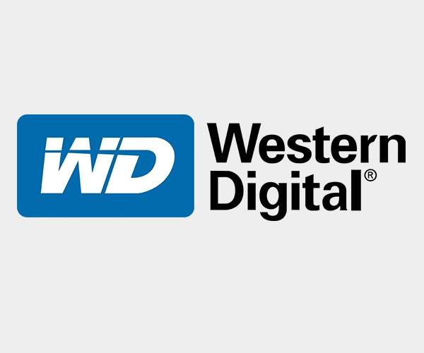 Authorised partner and reseller of western digital products in Qatar