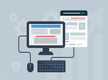 Web and Mobile Application Developers in Qatar