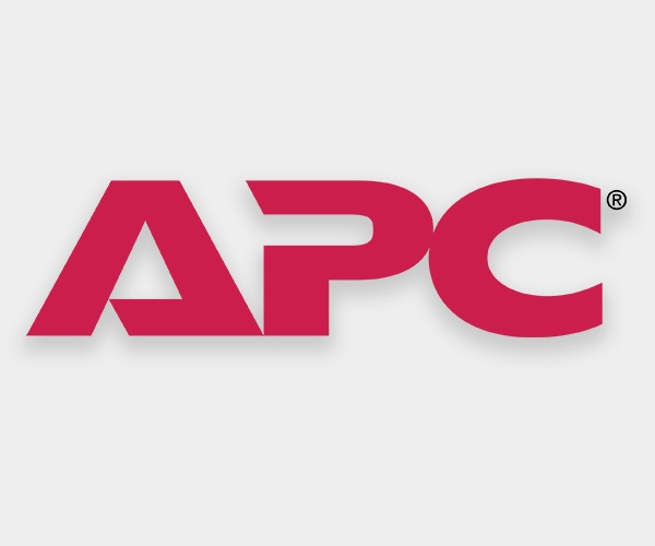 APC authorised partner in qatar