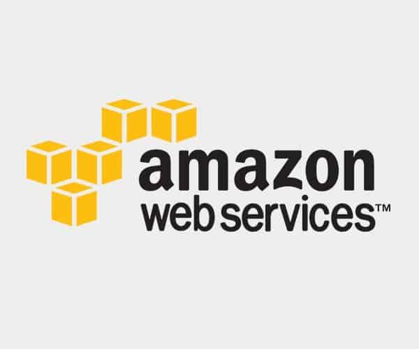 Amazon Web Services partner in qatar