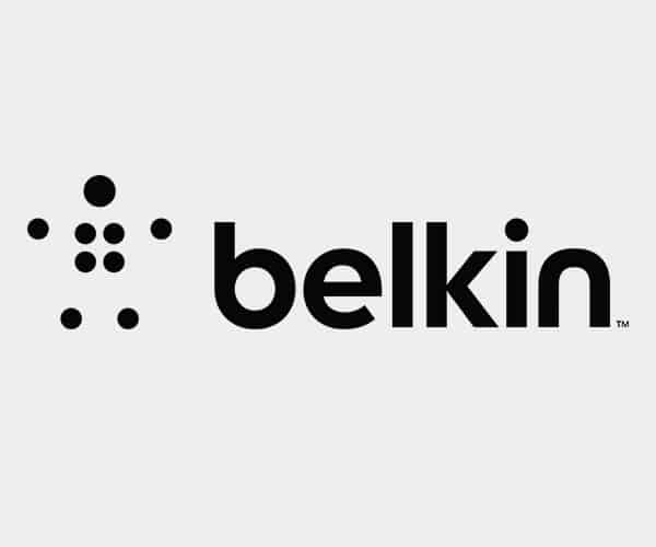 Belkin authorised reseller in qatar