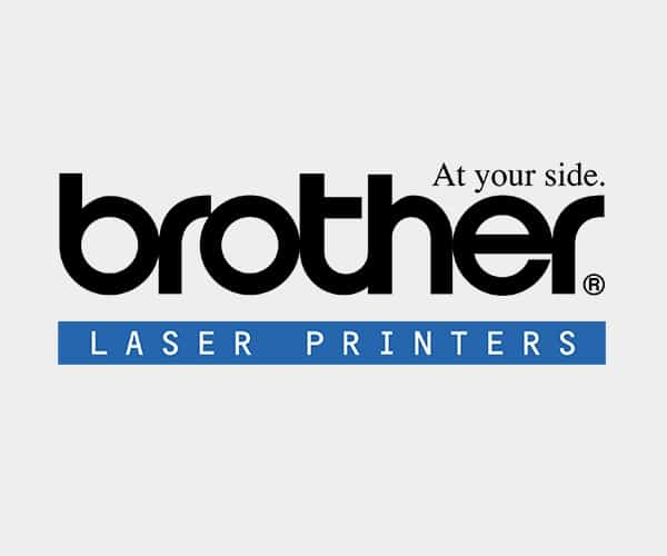 Brother laser printer authorised partner in qatar