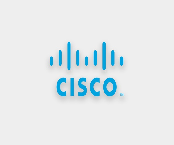 cisco authorised retail partner in qatar