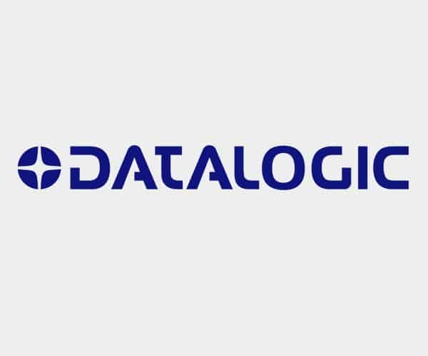 Datalogica authorised reseller in qatar