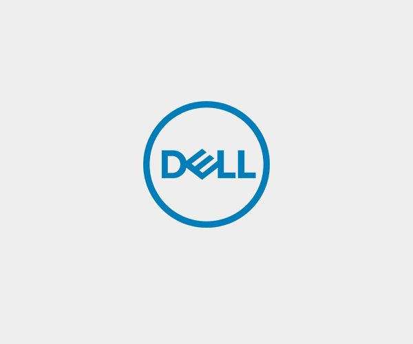 dell authorised retailer in qatar