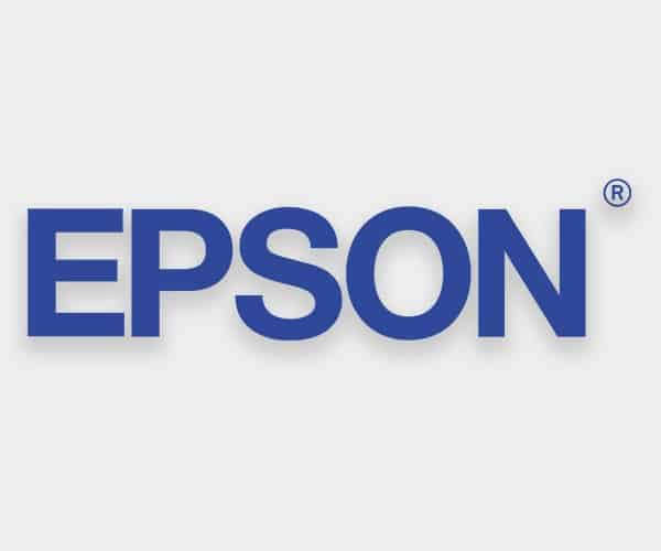 Epson authorised retailer in qatar