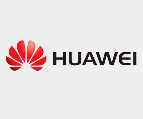 Huawei authorised reseller in qatar