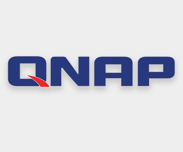 QNAP official partner in qatar