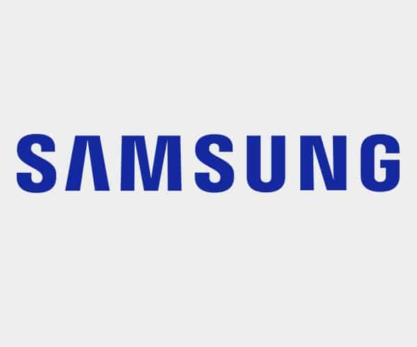 samsung authorised retailer in qatar