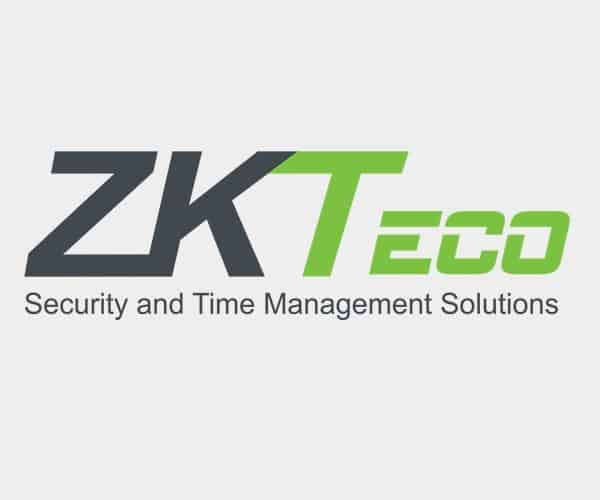 ZKTeco authorized reseller in qatar