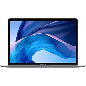 Bulk purchase or request for quote Macbook Air in Qatar