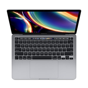 Bulk purchase Macbook Pro in Qatar