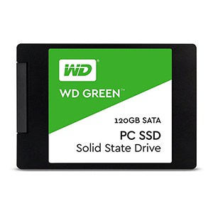 WD SSD Bulk Purchase/Business Purchase in Qatar