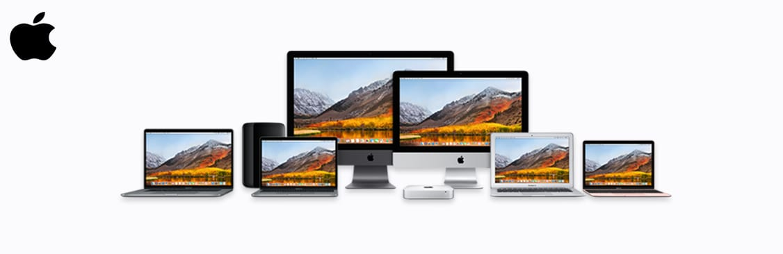 Request for quote, bulk purchase and business purchase Apple products in Qatar