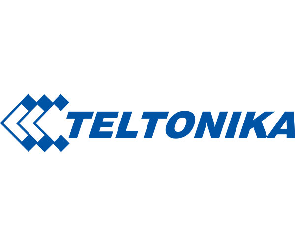 Teltonika Official Partner and Authorized Reseller in Qatar